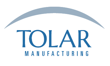 Tolar Manufacturing Company
