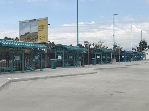 Tolar RiversideCA LaSierraMetrolink-min-2