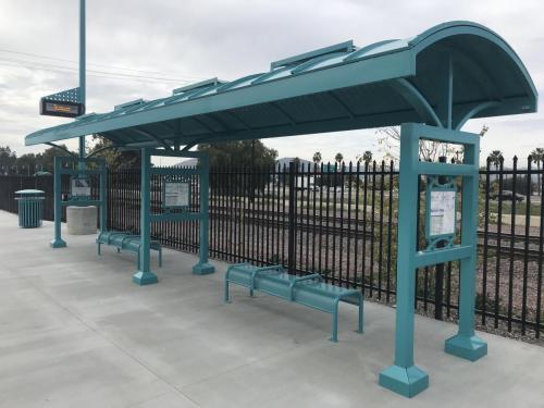 Tolar RiversideCA LaSierraMetrolink-min-1