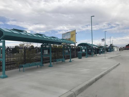 Tolar RiversideCA LaSierraMetrolink-min-3