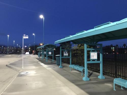 Tolar RiversideCA LaSierraMetrolink-min-4
